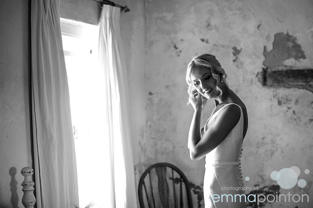 Old_Broadwater_Farm_Wedding_013.jpg