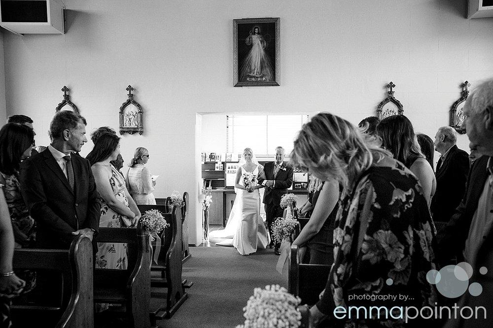 Old_Broadwater_Farm_Wedding_031.jpg