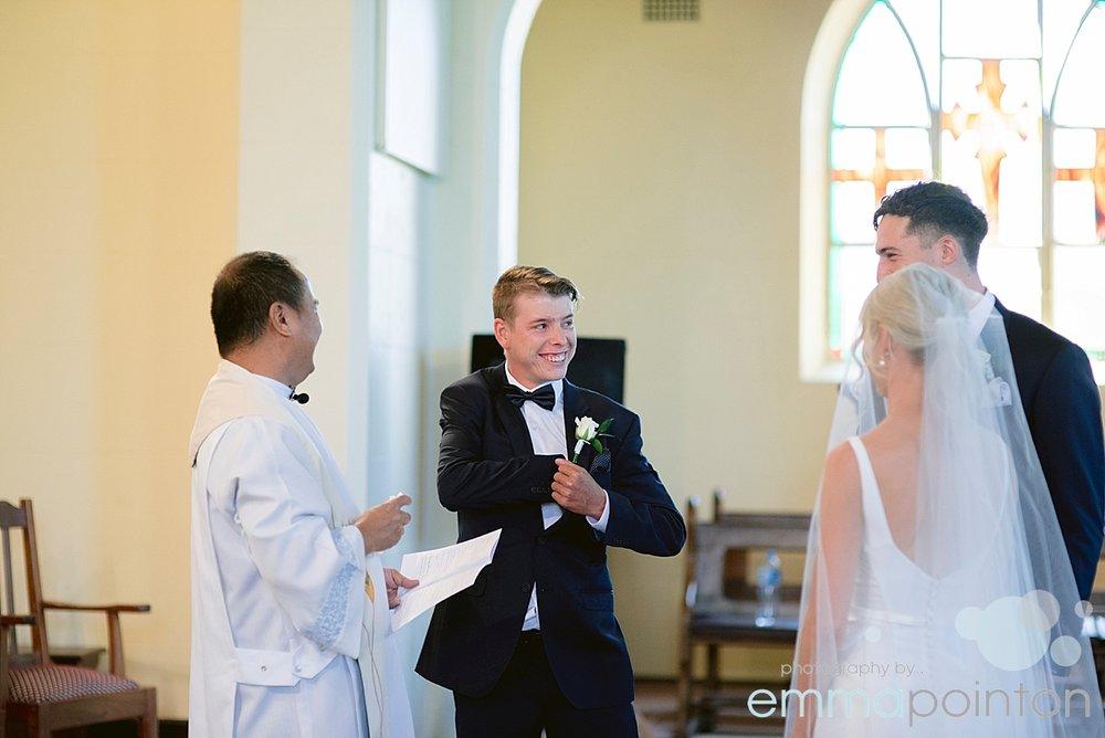 Old_Broadwater_Farm_Wedding_036.jpg