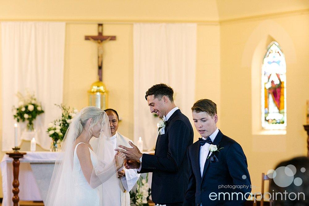 Old_Broadwater_Farm_Wedding_038.jpg