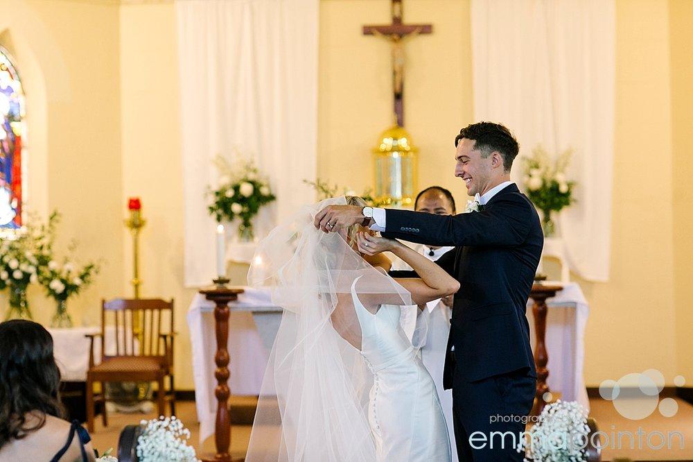 Old_Broadwater_Farm_Wedding_039.jpg