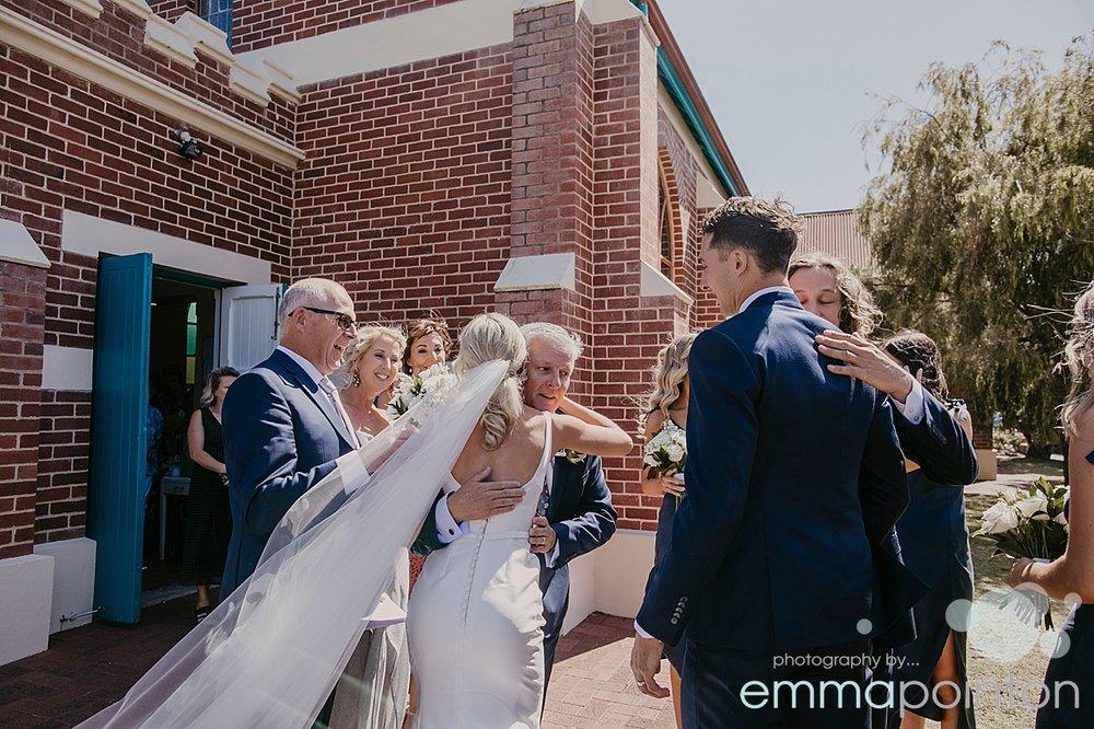 Old_Broadwater_Farm_Wedding_045.jpg