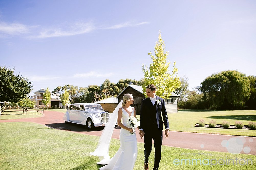 Old_Broadwater_Farm_Wedding_053.jpg