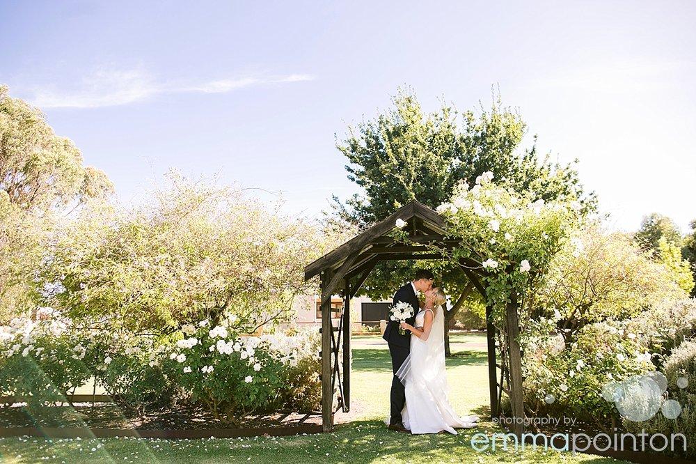 Old_Broadwater_Farm_Wedding_055.jpg