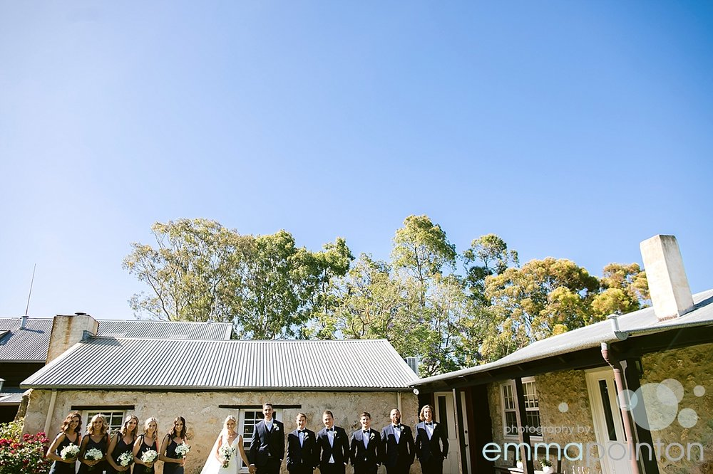 Old_Broadwater_Farm_Wedding_057.jpg