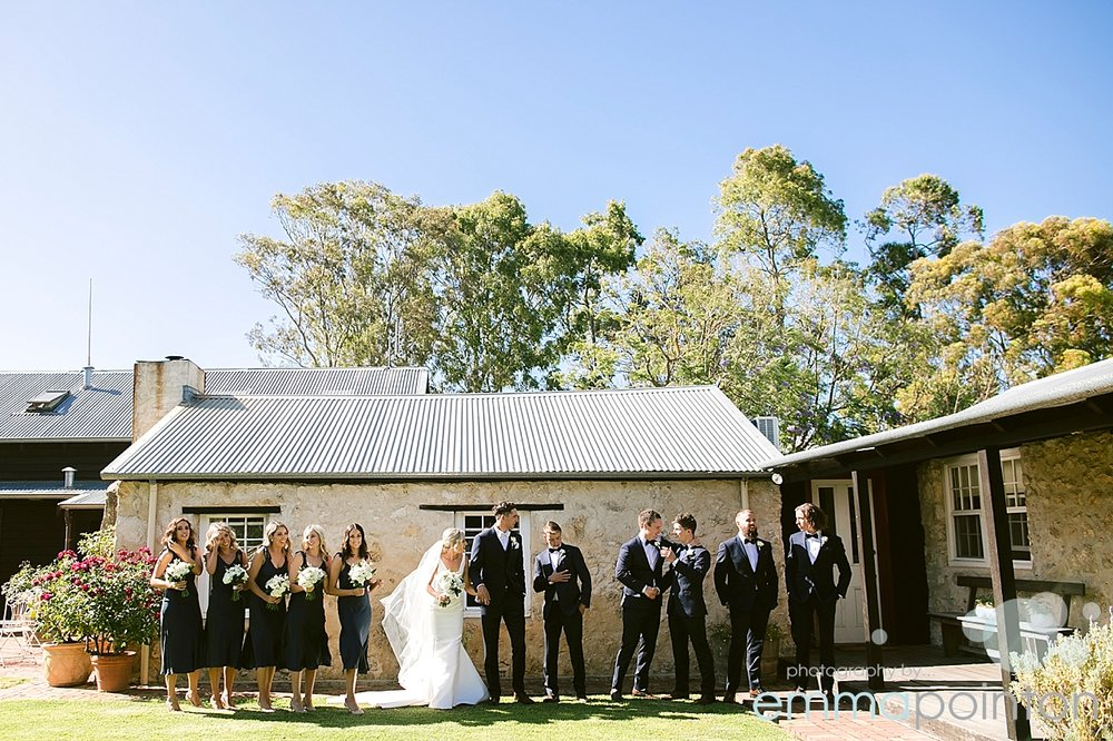 Old_Broadwater_Farm_Wedding_058.jpg