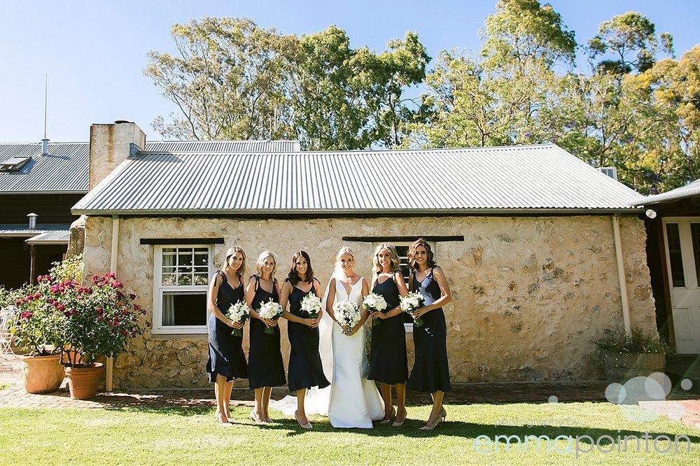 Old_Broadwater_Farm_Wedding_059.jpg