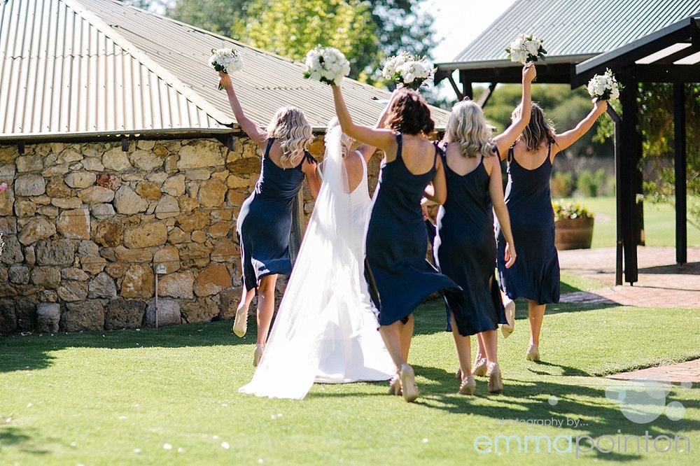 Old_Broadwater_Farm_Wedding_060.jpg