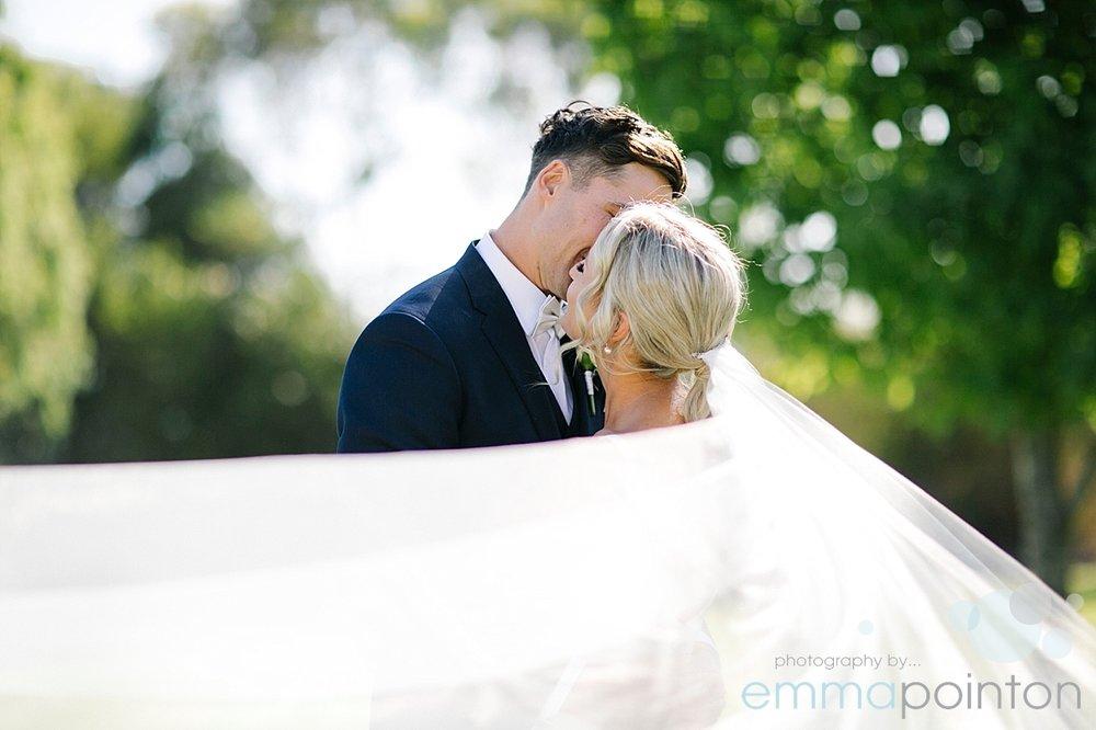Old_Broadwater_Farm_Wedding_063.jpg