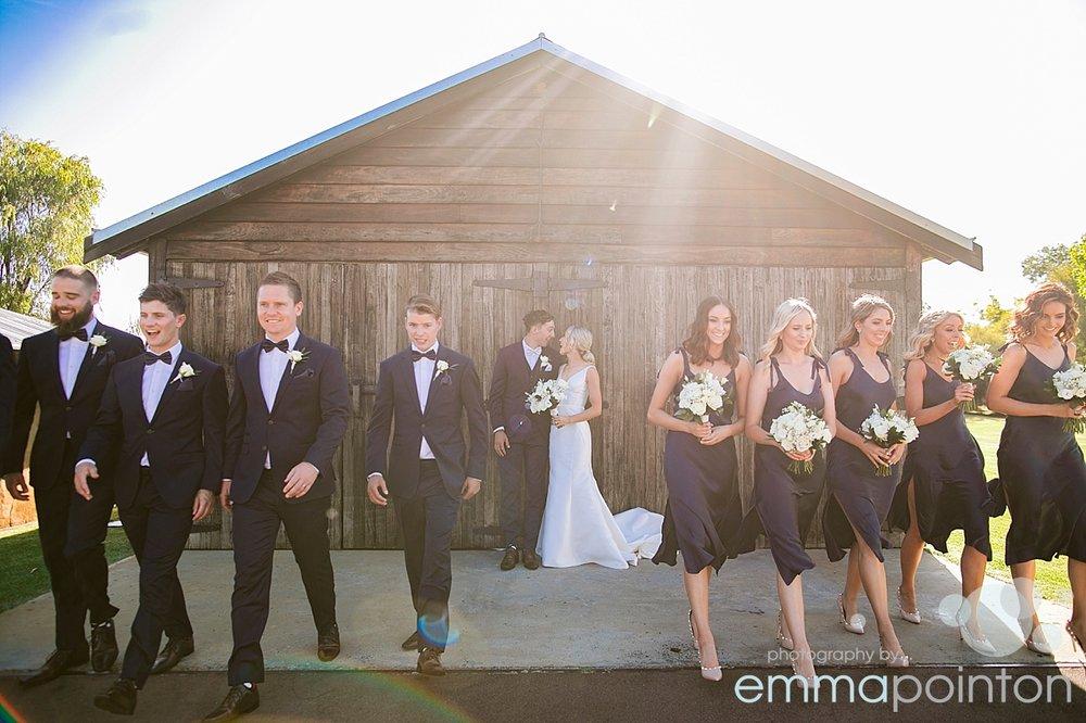Old_Broadwater_Farm_Wedding_067.jpg