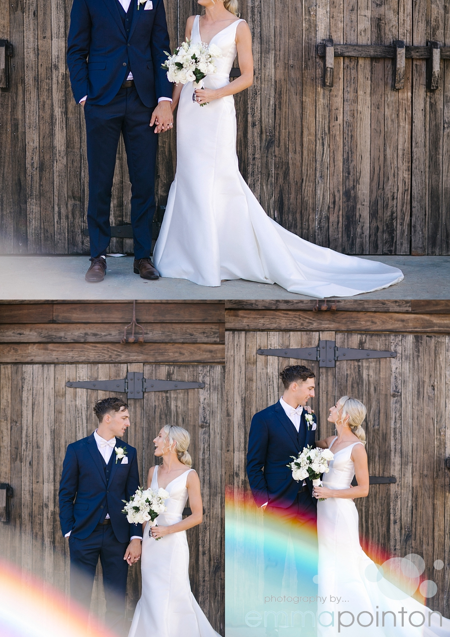 Old_Broadwater_Farm_Wedding_069.jpg
