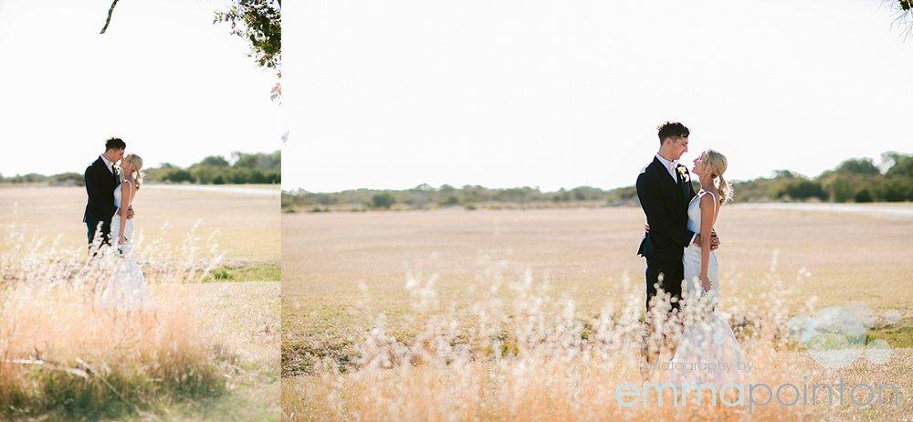 Old_Broadwater_Farm_Wedding_074.jpg