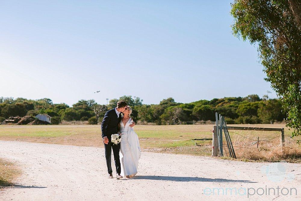 Old_Broadwater_Farm_Wedding_077.jpg