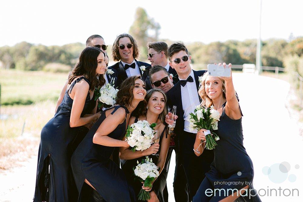 Old_Broadwater_Farm_Wedding_078.jpg