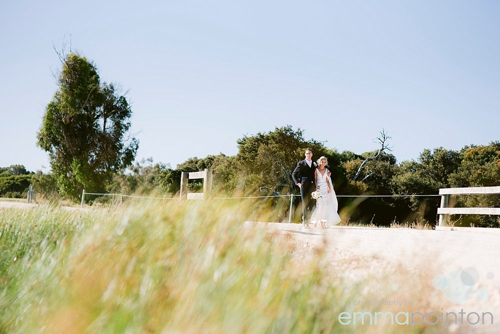 Old_Broadwater_Farm_Wedding_079.jpg