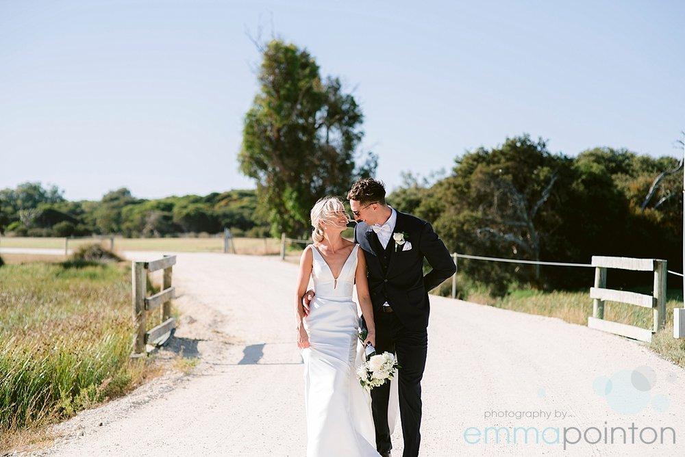 Old_Broadwater_Farm_Wedding_080.jpg
