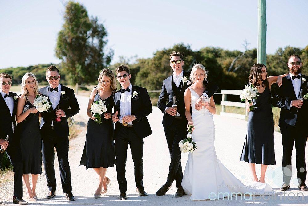 Old_Broadwater_Farm_Wedding_083.jpg