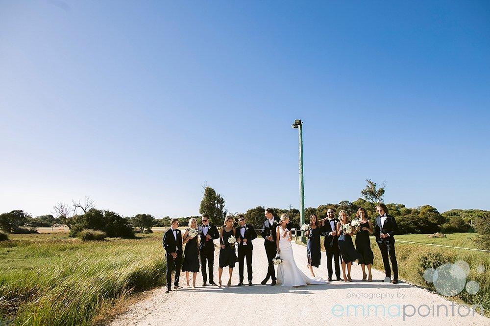 Old_Broadwater_Farm_Wedding_084.jpg
