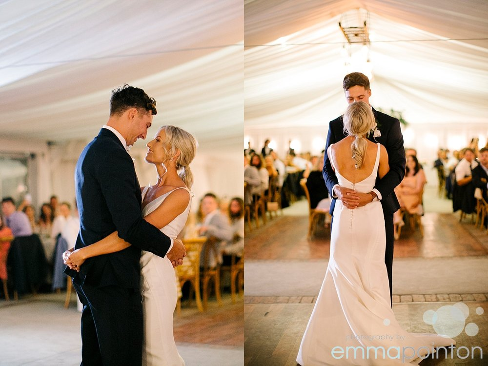 Old_Broadwater_Farm_Wedding_101.jpg