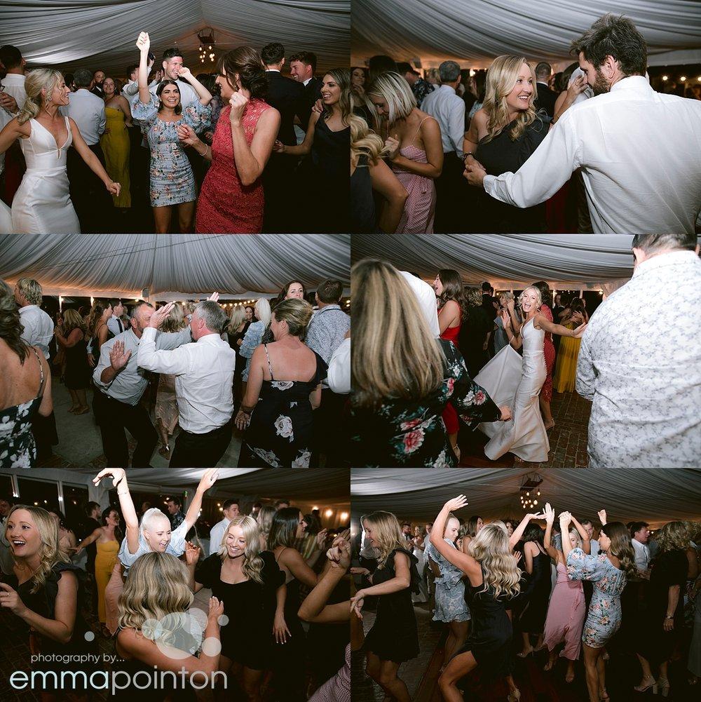 Old_Broadwater_Farm_Wedding_103.jpg