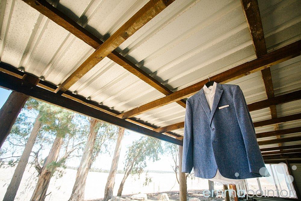 West-Australian-Farm-Wedding-003.jpg