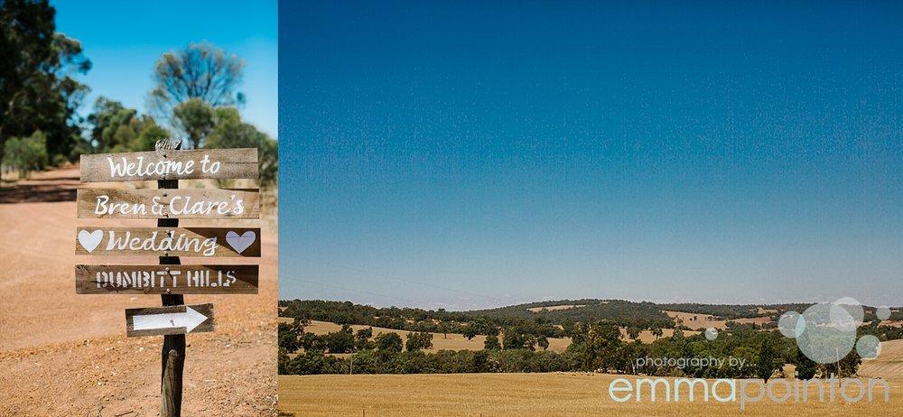 West-Australian-Farm-Wedding-004.jpg