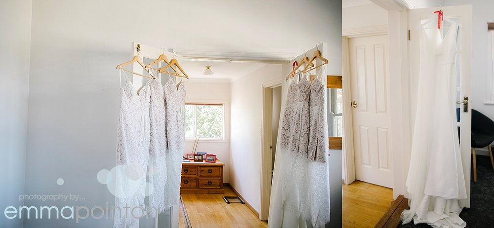 West-Australian-Farm-Wedding-008.jpg