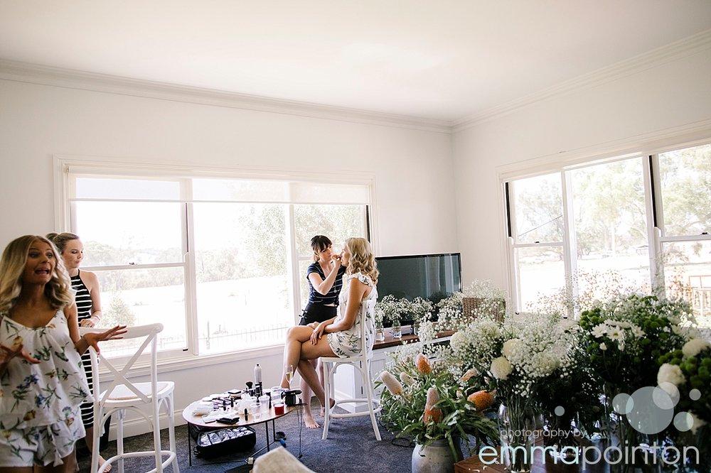 West-Australian-Farm-Wedding-009.jpg