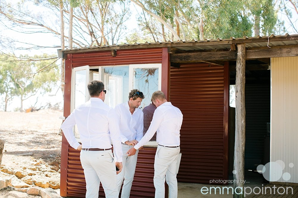 West-Australian-Farm-Wedding-015.jpg