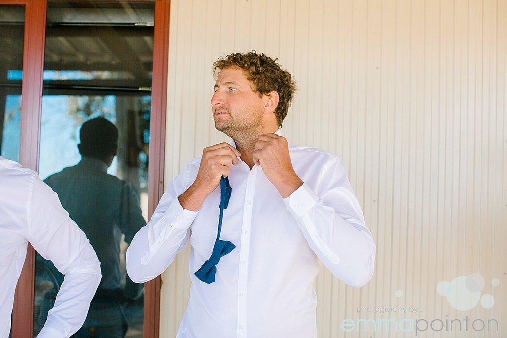 West-Australian-Farm-Wedding-016.jpg