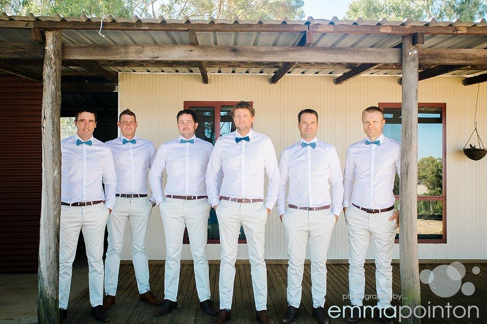 West-Australian-Farm-Wedding-019.jpg