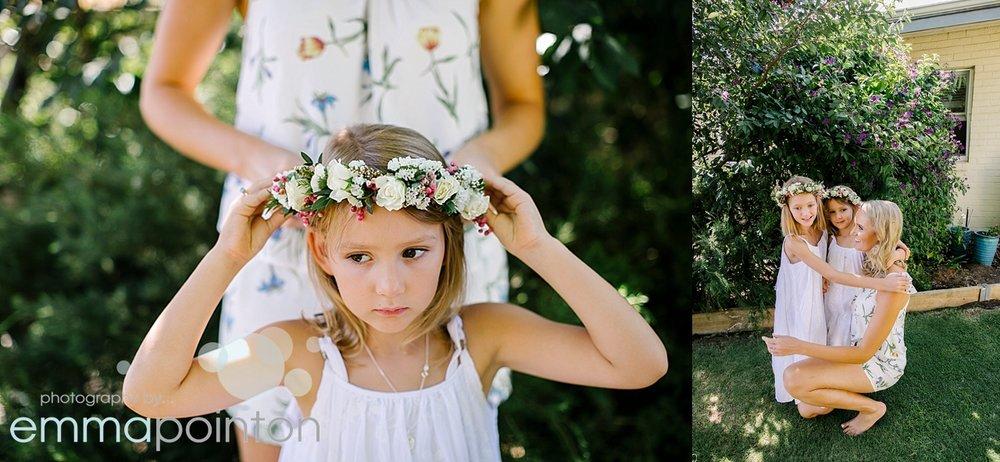 West-Australian-Farm-Wedding-021.jpg