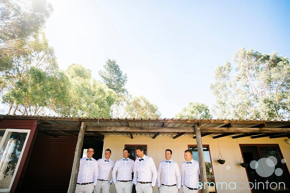 West-Australian-Farm-Wedding-020.jpg