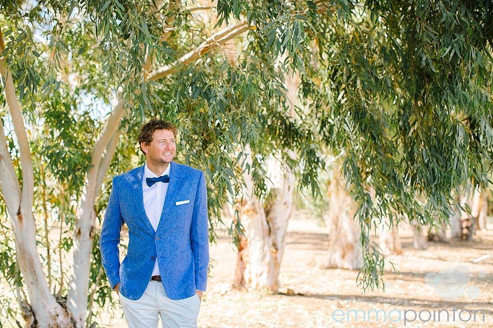 West-Australian-Farm-Wedding-022.jpg