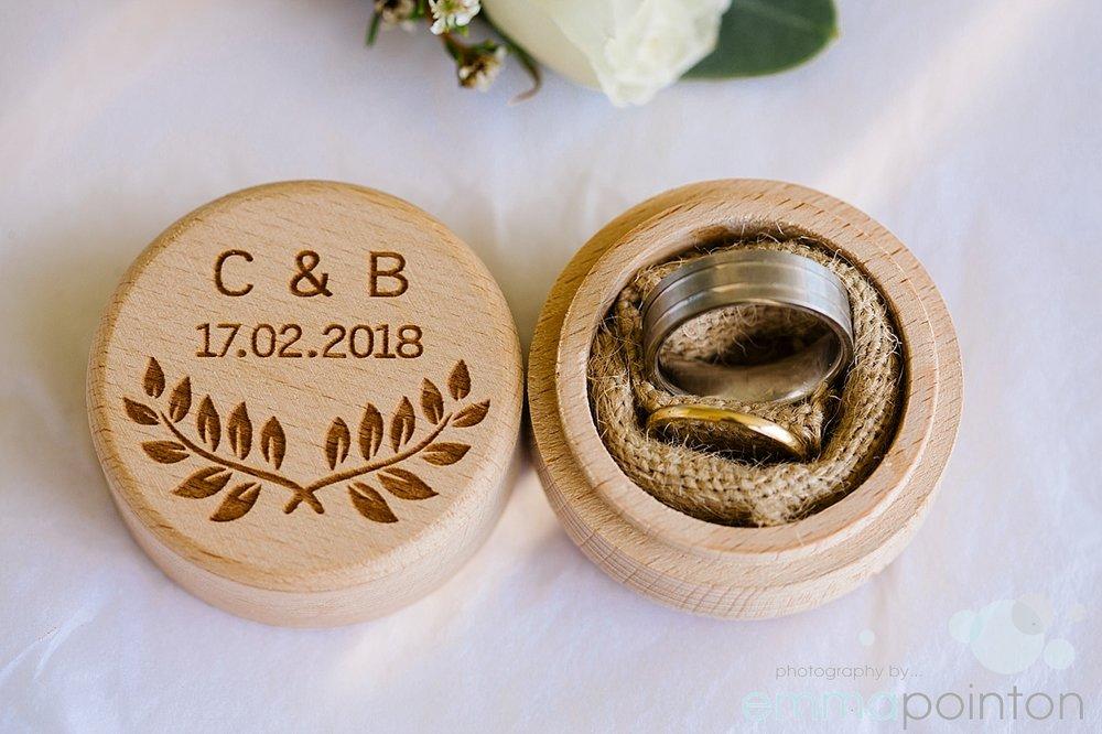 West-Australian-Farm-Wedding-028.jpg