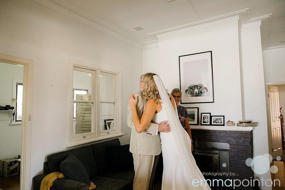 West-Australian-Farm-Wedding-030.jpg
