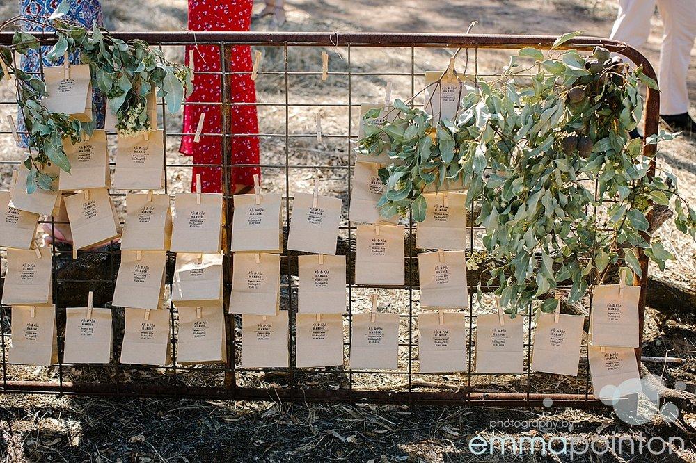 West-Australian-Farm-Wedding-036.jpg