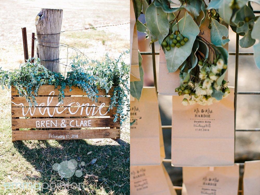 West-Australian-Farm-Wedding-037.jpg