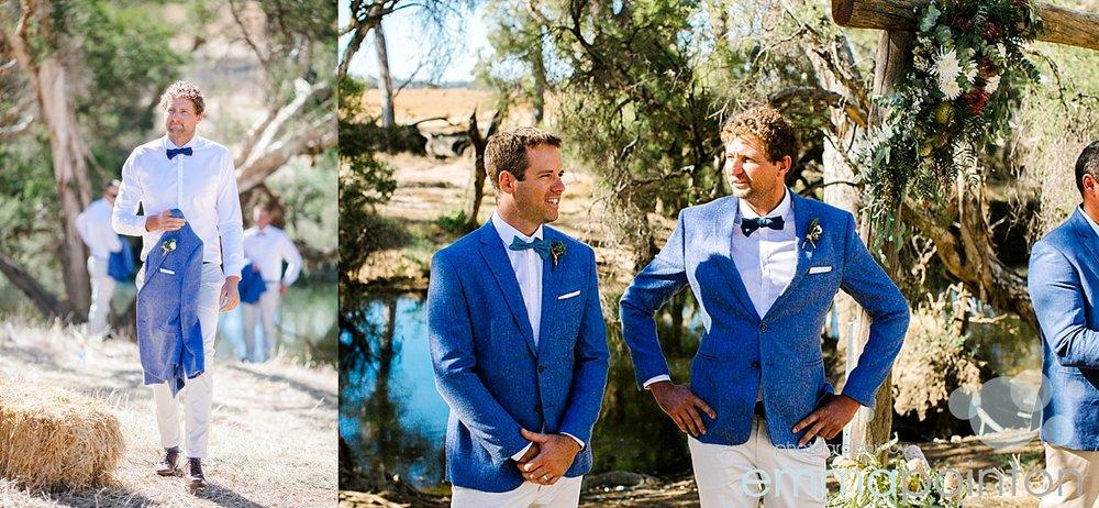 West-Australian-Farm-Wedding-038.jpg