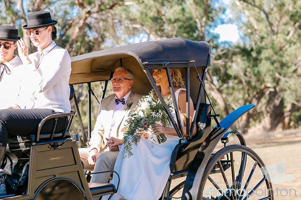 West-Australian-Farm-Wedding-040.jpg