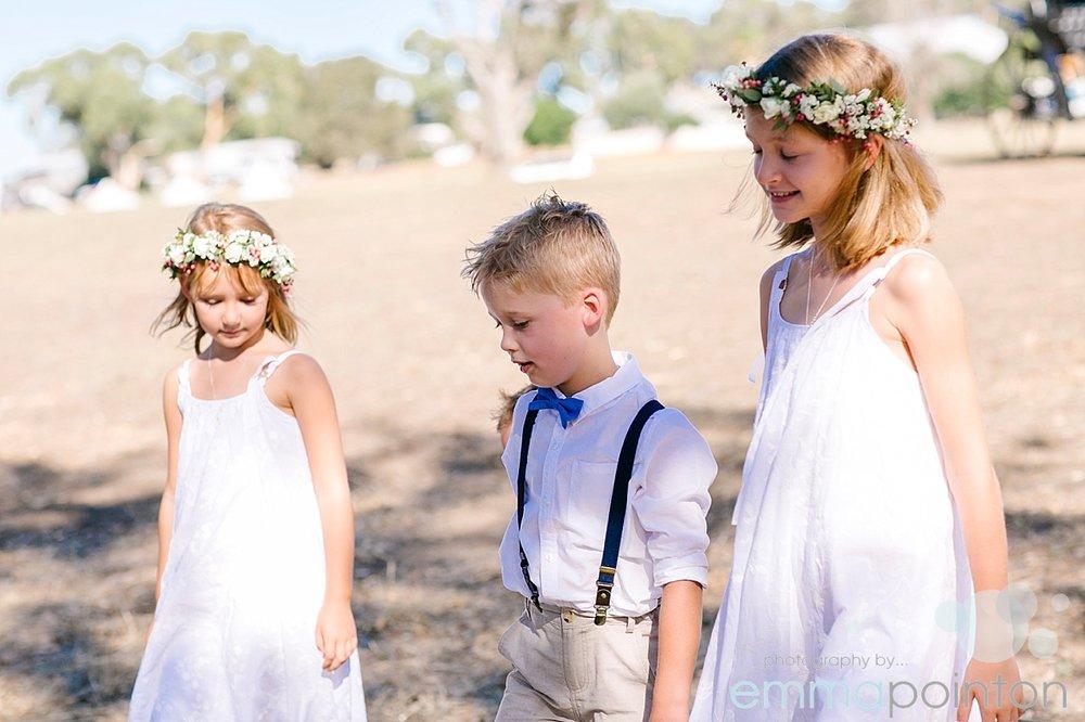 West-Australian-Farm-Wedding-041.jpg