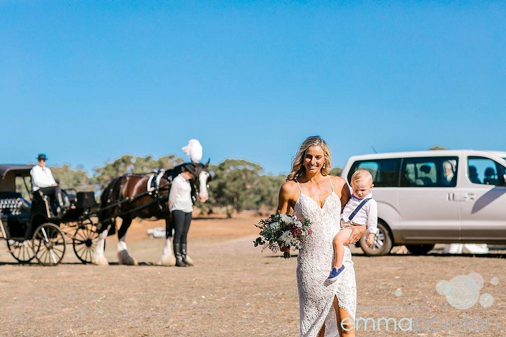 West-Australian-Farm-Wedding-042.jpg
