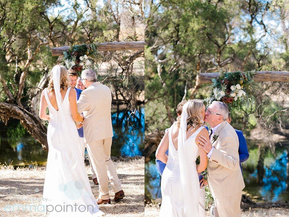 West-Australian-Farm-Wedding-044.jpg