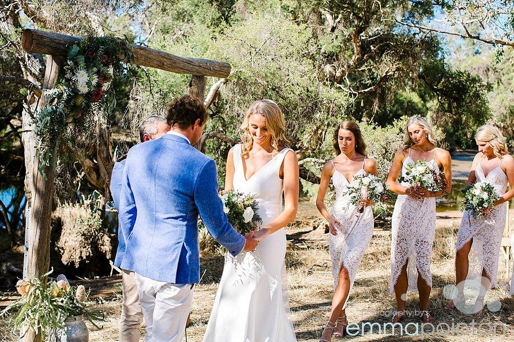 West-Australian-Farm-Wedding-046.jpg