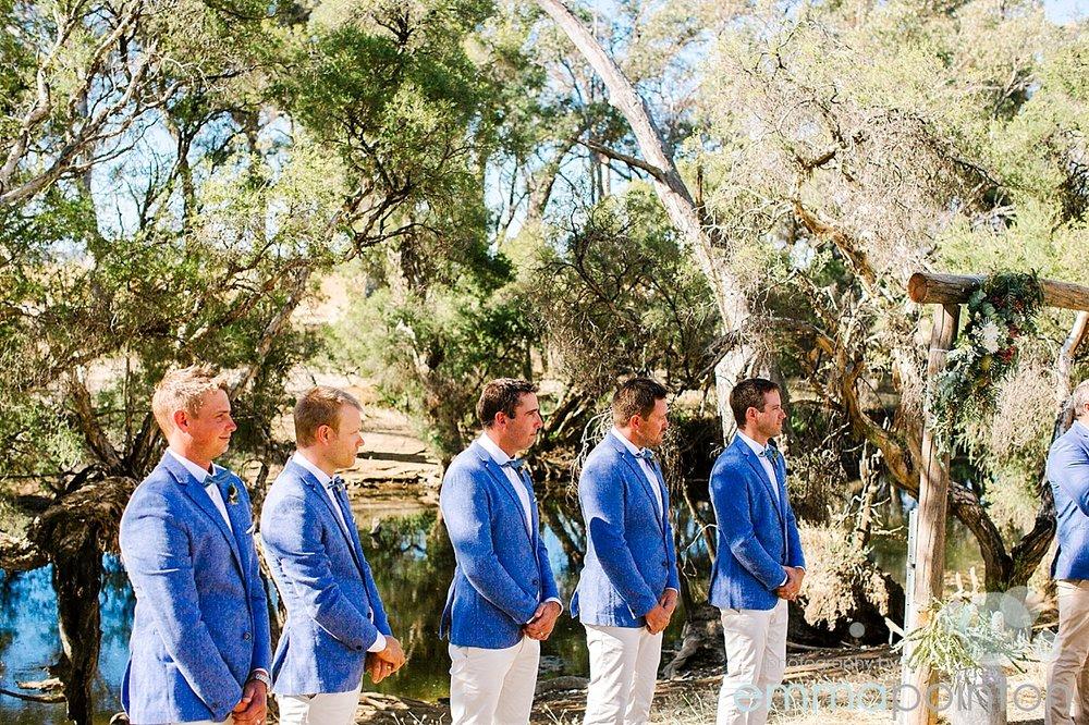 West-Australian-Farm-Wedding-048.jpg