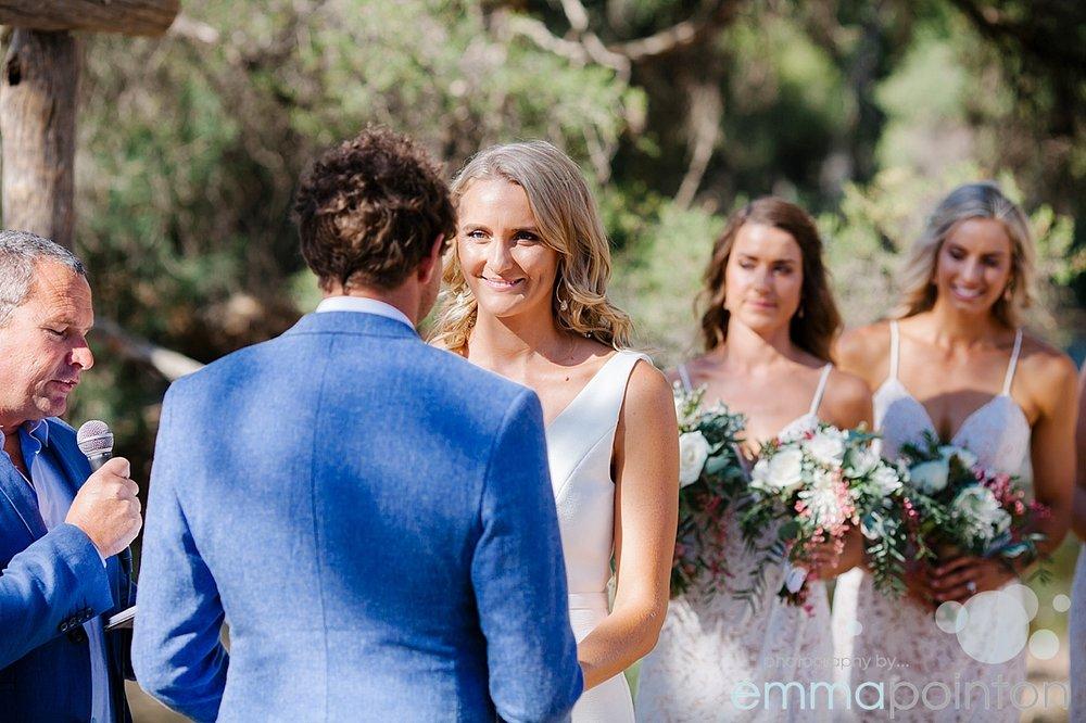 West-Australian-Farm-Wedding-051.jpg