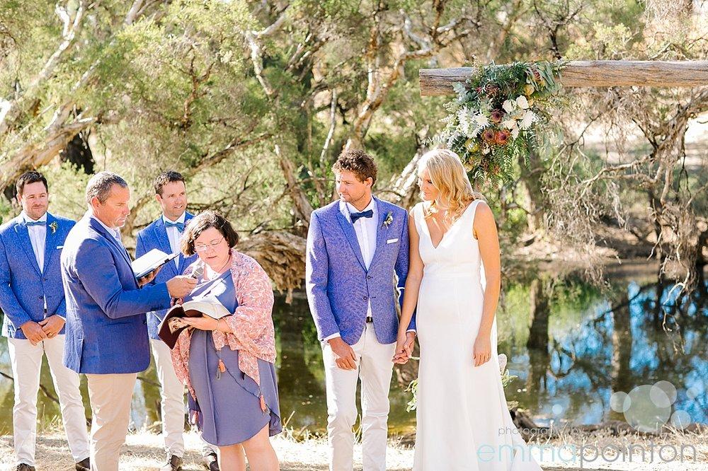 West-Australian-Farm-Wedding-050.jpg