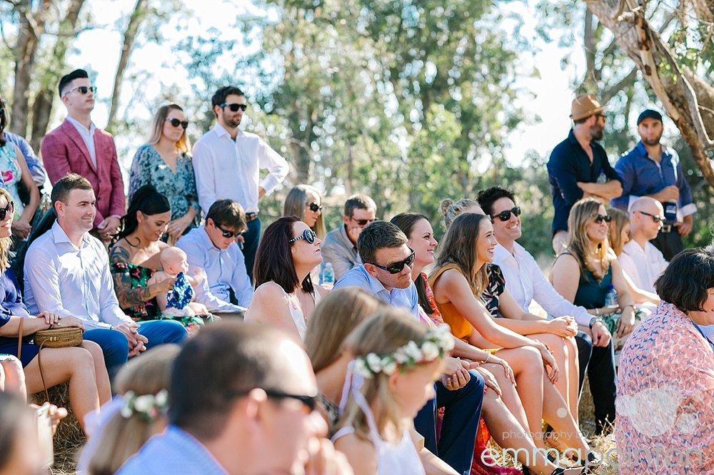 West-Australian-Farm-Wedding-053.jpg