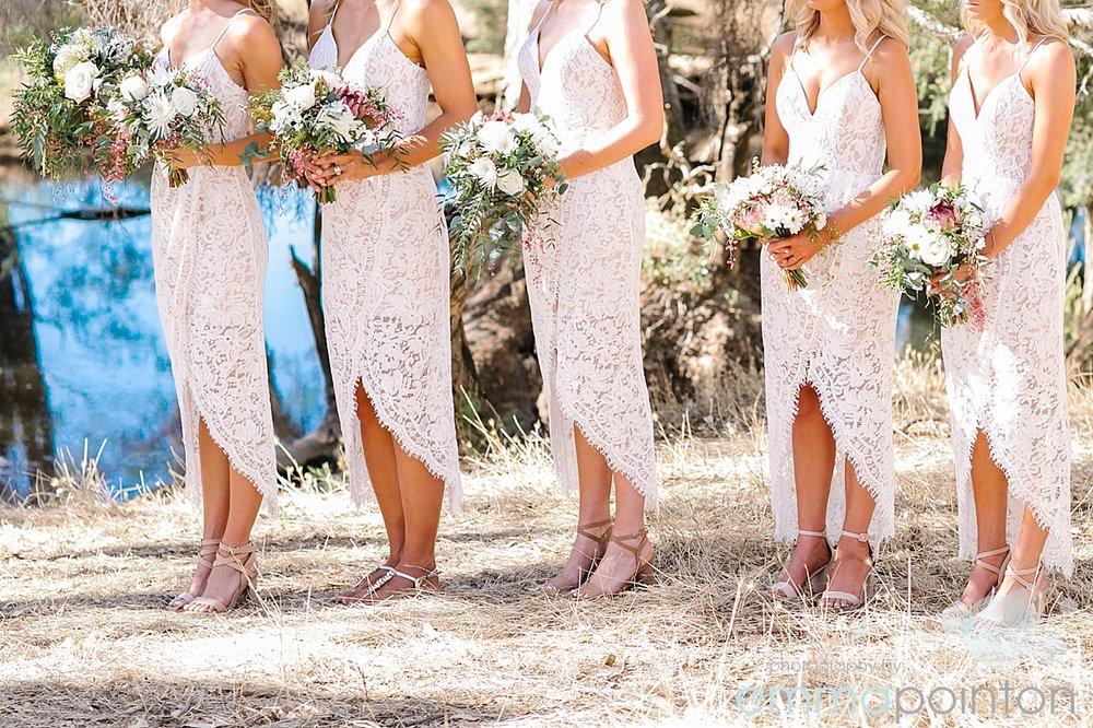 West-Australian-Farm-Wedding-052.jpg