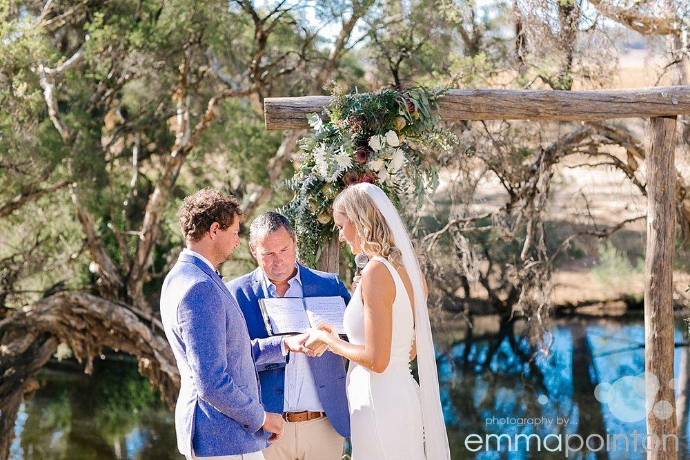 West-Australian-Farm-Wedding-056.jpg